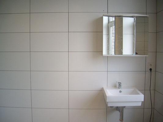 Renovatie Badkamer Tienen : Algemene aannemingen en renovatiewerken door aannemer joeri gilissen
